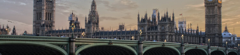 Engeland Big Ben (2)