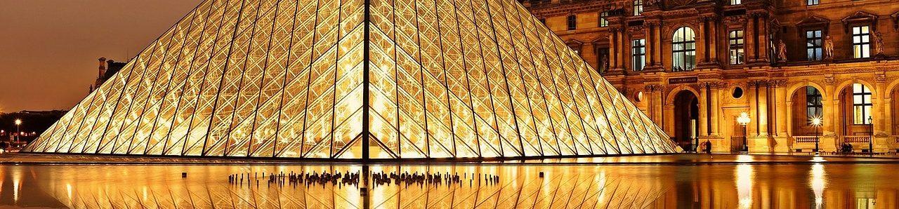Parijs Louvre (2)