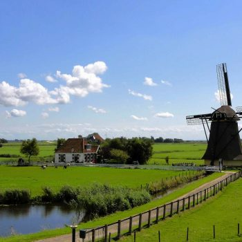 Nederlands 13